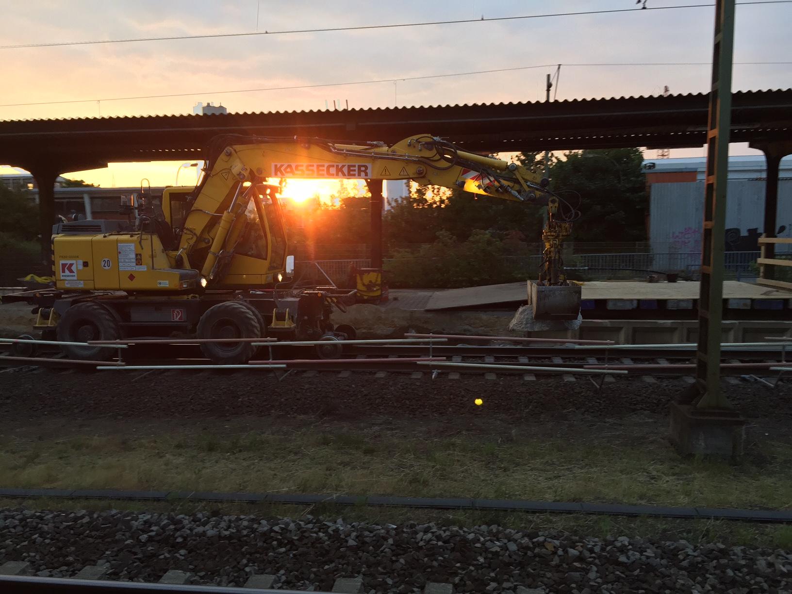 Bahn-baustelle-lampertheim1