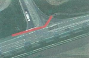 neuschloss-radweg